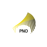 PNO INNOVATION